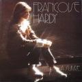 Francoise Hardy フランソワーズ・アルディ / A suivre... 魔法をとめないで