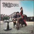 Lee Hazlewood & Ann-Margret リー・ヘイゼルウッド & アン・マーグレット / The Cowboy & The Lady