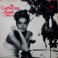Catherine Spaak カトリーヌ・スパーク / The Catherine Spaak Album