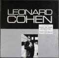 Leonard Cohen レナード・コーエン / I'm Your Man