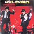 Blues Brothers ブルース・ブラザーズ / Made In America