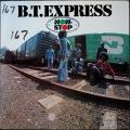 B.T. Express BTエクスプレス / Non-Stop ノンストップ