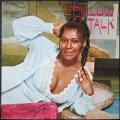 Sylvia シルヴィア / Pillow Talk