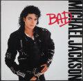 Michael Jackson マイケル・ジャクソン / Bad