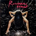 Richard Evans リチャード・エヴァンス / Richard Evans