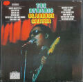 Clarence Carter クラレンス・カーター / The Dynamic Clarence Carter