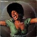 Merry Clayton メリー・クレイトン / Merry Clayton | promo盤