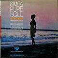 Joe Simon ジョー・サイモン / Simon Pure Soul