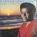 Little Anthony リトル・アンソニー / Daylight