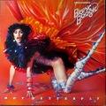 Bionic Boogie - Gregg Diamond バイオニック・ブギー / Hot Butterfly ホット・バタフライ