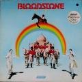 Bloodstone ブラッドストーン / Unreal