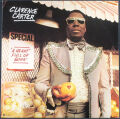 Clarence Carter クラレンス・カーター / A Heart Full Of Song