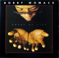 Bobby Womack ボビー・ウーマック / Roads Of Life
