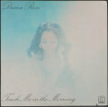 Diana Ross ダイアナ・ロス / Touch Me In The Morning