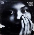 Roberta Flack ロバータ・フラック / Chapter Two 第2章