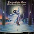 Graeme Edge Band グレアム・エッジ・バンド / Paradise Ballroom パラダイス・ボールルーム
