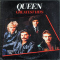 Queen クイーン / Greatest Hits