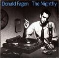 Donald Fagen ドナルド・フェイゲン / The Nightfly ナイトフライ