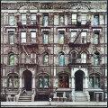 Led Zeppelinレッド・ツェッペリン / Physical Graffiti フィジカル・グラフィティ | US盤
