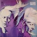 Johnny Winter ジョニー・ウインター / Second Winter セカンド・ウィンター UK盤