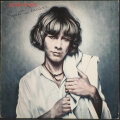 Kevin Ayers ケヴィン・エアーズ / Sweet Deceiver