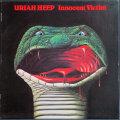 Uriah Heep ユーライア・ヒープ / Innocent Victim
