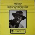 Miles Davis マイルス・デイビス / Early Miles