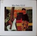 Miles Davis マイルス・デイビス / E.S.P.
