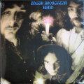 Edgar Broughton Band エドガー・ブロートン・バンド / Wasa Wasa ワサ・ワサ | 重量盤