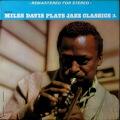 Miles Davis マイルス・デイビス / Miles Plays Jazz Classics