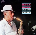 Johnny Hodges ジョニー・ホッジス / Blue Hodge