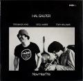Hal Galper ハル・ギャルパー / Now Hear This ナウ・ヒア・ディス