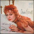 Connie Russell コニー・ラッセル / Don't Smoke In Bed