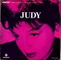 Judy Garland ジュディー・ガーランド / Judy Garland T.V. Show OST