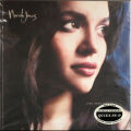 Norah Jones ノラ・ジョーンズ / Come Away With Me