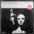 Kenny Clarke - Francy Boland Big Band ケニー・クラーク=フランシー・ボラン・ビッグ・バンド / Fellini 712