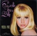 Priscilla Paris プリシラ・パリス / Priscilla Loves Billy プリシラ・ラブズ・ビリー