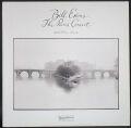 Bill Evans ビル・エヴァンス / The Paris Concert (Edition One)