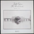 Bill Evans ビル・エヴァンス / The Paris Concert (Edition One)