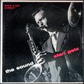 Stan Getz スタン・ゲッツ / The Sound