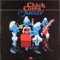 Chick Corea チック・コリア / Friends