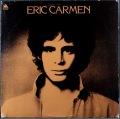 Eric Carmen エリック・カルメン / Eric Carmen