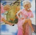 Dolly Parton ドリー・パートン / Heartbreaker ハートブレイカー