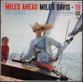 Miles Davis + 19 マイルス・デイビス / Miles Ahead