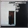 Junior Mance ジュニア・マンス / Get Ready, Set, Jump!!!