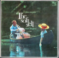 Don Bagley ドン・バグリー / The Soft Sell