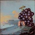 Moby Grape モビー・グレープ / Wow
