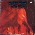 Janis Joplin ジャニス・ジョプリン / Got Dem Ol' Kozmic Blues Again Mama!