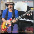 Frank Zappa フランク・ザッパ / Shut Up 'N Play Yer Guitar