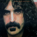 Frank Zappa フランク・ザッパ / Apostrophe' アポストロフィ